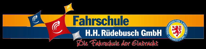 fs ruedebusch